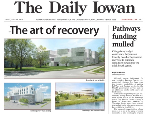 20130614fr-daily-iowan-front-page