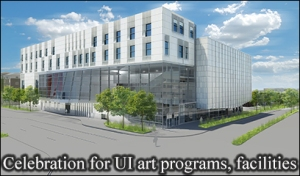 20130614fr-uiowa-arts-facilities-celebration