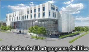 20130614fr-uiowa-arts-facilities-celebration