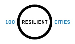 20150506we-100-resiliant-cities