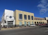 Iowa City Public Library