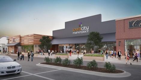 20130924tu-iowa-city-marketplace-sycamore-mall-rebranding-renovation-599x341