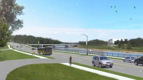 20131003th-dubuque-street-raising-gateway-project