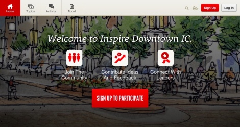 20131209mo-inspire-downtown-iowa-city-crowdsourced-collaborative-community-planning-with-mindmixer
