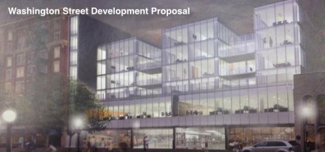 20140315sa-iowa-city-washington-street-development-proposal-mixed-use-urban-space-640x300