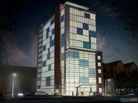 20150109fr-new-iowa-city-hotel-proposal
