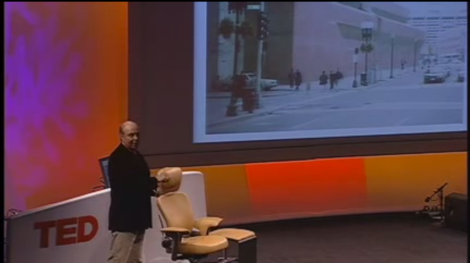 20150418sa-james-kunstler-how-bad-architecture-wrecked-cities-ted-talks