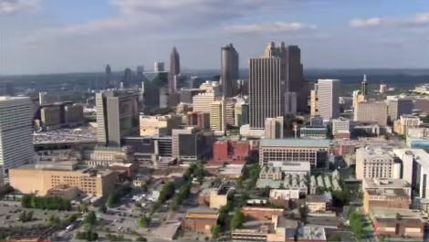 20150418sa-urban-sprawl-american-makeover