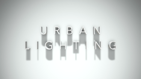 20150418su-urban-lighting