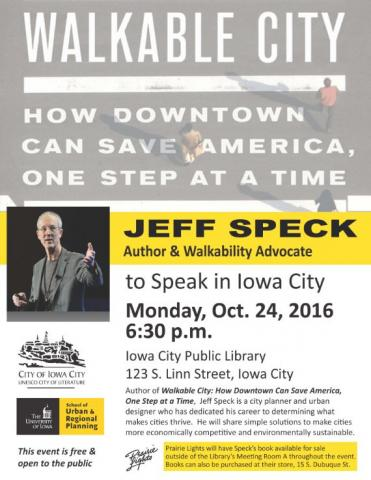 20161024mo1830-jeff-speck-iowa-city-october-24-2016-flyer-small
