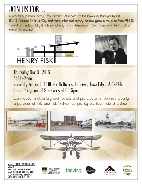 20161103th-henry-l-fisk-iowa-city-airport-reception-flyer